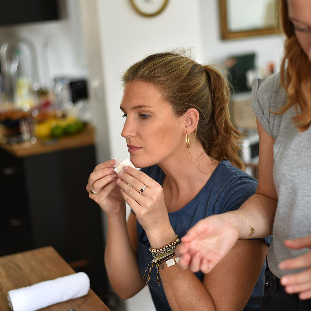 maquillage-conseil-beaute-alix-paris-deplacement