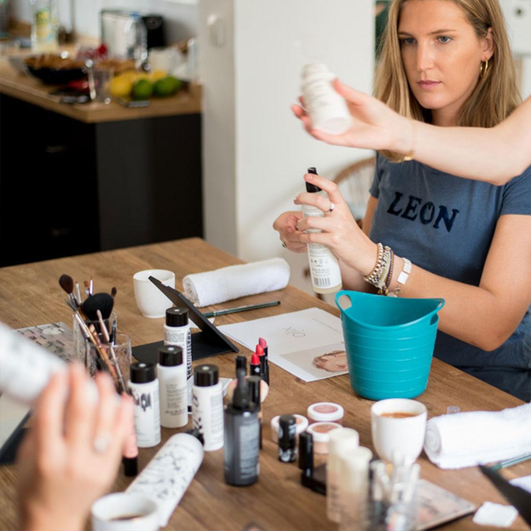 masseuse-domicile-conseil-beaute-maquillage